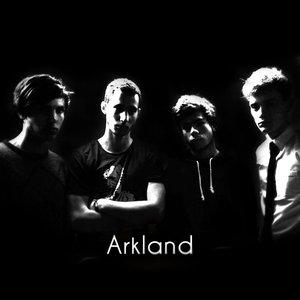 Bild för 'Arkland'