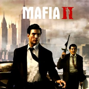 Image for 'Mafia 2 OST'