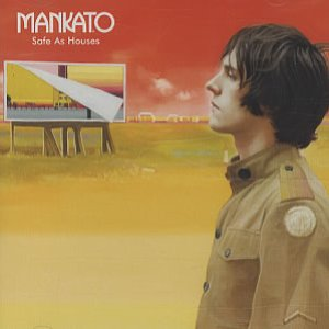 Image for 'Mankato'
