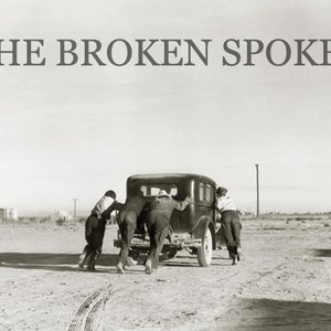 Image for 'Broken Spokes'