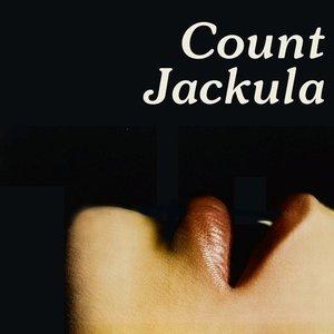 Image for 'Count Jackula'