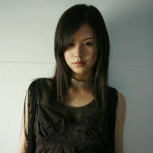 Image for '藤木一恵'