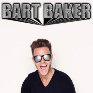 Image for 'BartBaKer'