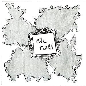 Bild für 'Nic Nell'