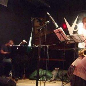 Image for 'Matana Roberts Quartet'