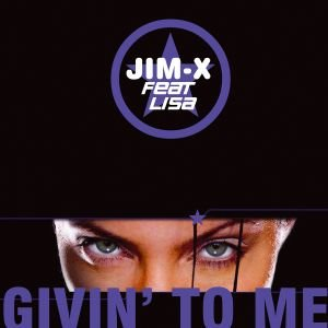 Image for 'Jim-X'