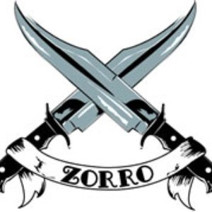 Image for 'ZORRO(ゾロ)'