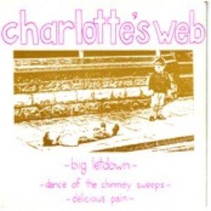 Image for 'Charlotte's Web'