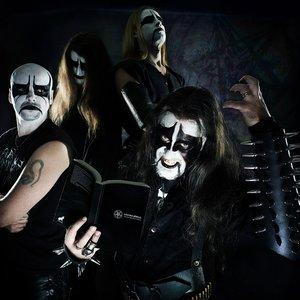 Image for 'Dark Domination'