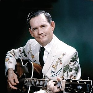 Immagine per 'Hank Locklin'