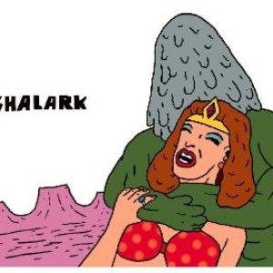 Image for 'Shalark'