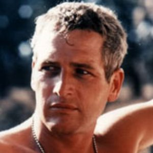 Image for 'Paul Newman'