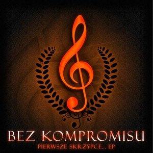 Image for 'bez kompromisu'