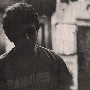 Bild för 'Hemi Behmoaras'