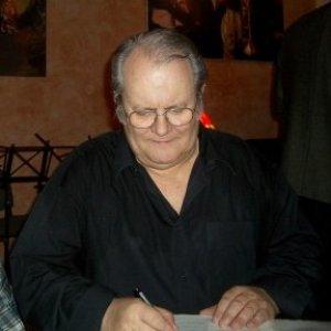 Image for 'Béla Kovács'