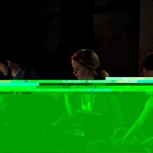 Imagen de 'Disphilharmonia'