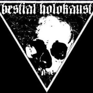 Image for 'Bestial Holokaust'