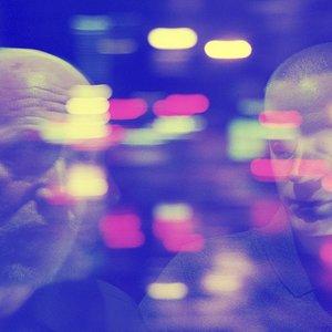 Image for 'Sherwood & Pinch'