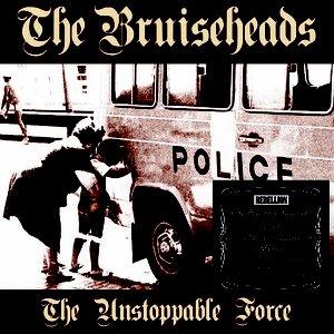 Bild för 'bruiseheads'