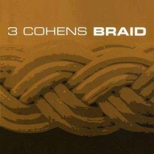 Image pour 'The 3 Cohens'
