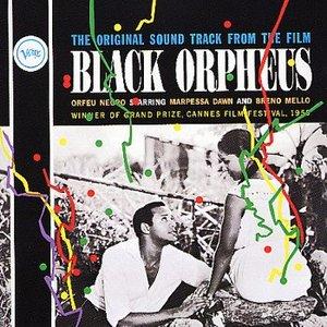 Image for 'Antonio Carlos Jobim, Luiz Bonfá & João Gilberto'