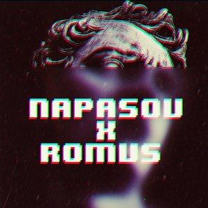 Image for 'NAPASOV x ROMVS'