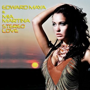 Image for 'Edward Maya & Mia Martina'