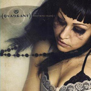 Image for 'Quadrant & Cease'