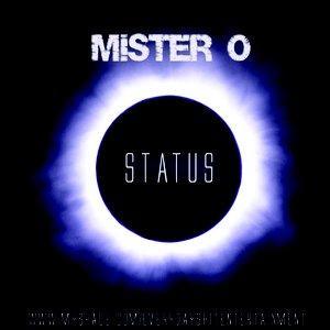 Bild für 'Mr. O'