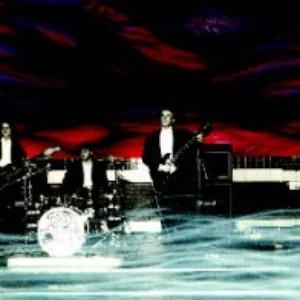 Image for 'A Piedi Nudi'