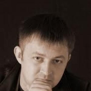 Image for 'Александр Вестов'