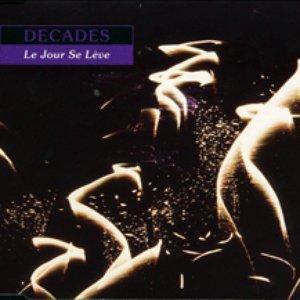Image for 'Décades'