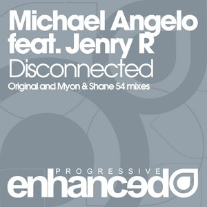 Image for 'Michael Angelo feat. Jenry R'