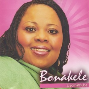 Image for 'Bonakele'