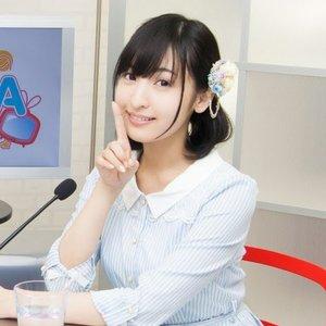 Image for 'Sakura Ayane'