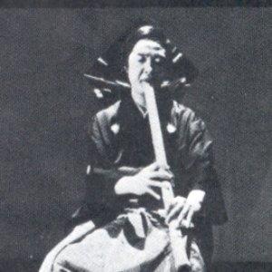 Bild für 'Katsuya Yokoyama'