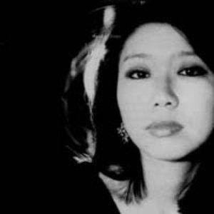 Image for 'Maria Joao, Aki Takase, Niels-Henning Orsted Pedersen'