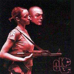Image for 'PKS'