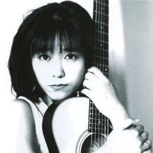 Image for '久宝留理子'