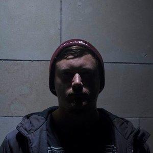 Image for 'AKOV'