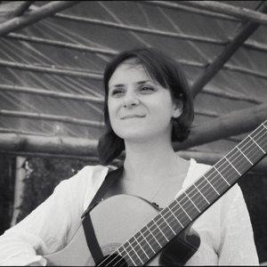 Image for 'Наталья Колесниченко'