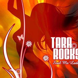 Zdjęcia dla 'tara rocks'