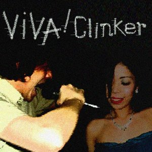 Image for 'Clinker'