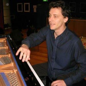 Image for 'Tom Vincent'