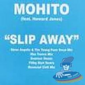 Image for 'Mohito'