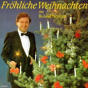 Image for 'Roland Neudert'