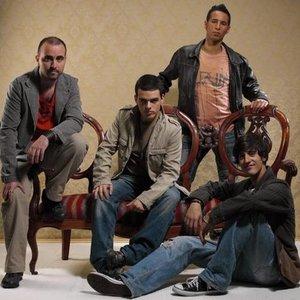 Image for 'Sugarleaf'