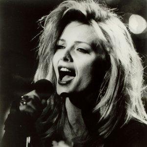Image pour 'Michelle Pfeiffer'