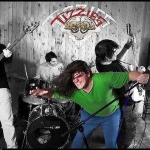 Image pour 'Tizzies'
