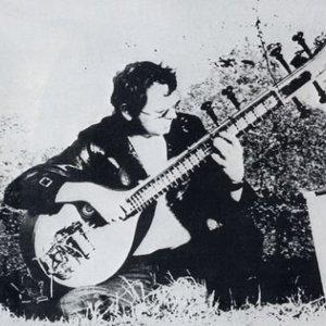 Image for 'Siegfried Schwab'